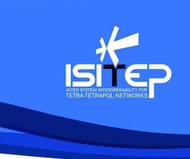 Sixth ISITEP Newsletter