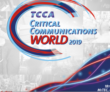 CCW 2019 – Net Technologies in Kuala Lumpur